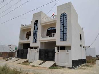 2200 sqft, 4 bhk IndependentHouse in Builder Project Awaleshpur, Varanasi at Rs. 60.0000 Lacs