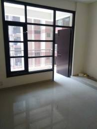 900 sqft, 2 bhk Apartment in Builder Rail High riser Sector10, Sonepat at Rs. 6000