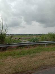 450 sqft, Plot in Builder Project Tappal Road, Aligarh at Rs. 1.7500 Lacs