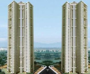1368 sqft, 2 bhk Apartment in Nirmal Turquoise Mulund West, Mumbai at Rs. 1.5500 Cr