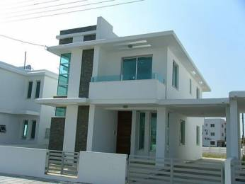 1200 sqft, 3 bhk Villa in Rsun Clover Apartments Homes Bellandur, Bangalore at Rs. 56.5650 Lacs