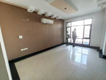 1850 sqft, 3 bhk Apartment in Builder imperial residency PEER MUCHALLA ADJOING SEC 20 PANCHKULA, Chandigarh at Rs. 56.0000 Lacs