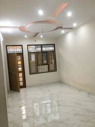 1350 sqft, 2 bhk IndependentHouse in Builder Project Shaheed Path, Lucknow at Rs. 62.5000 Lacs