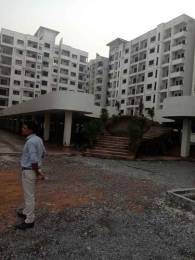 635 sqft, 2 bhk Apartment in Builder Dolphin jewelo Kamal Vihar Road, Raipur at Rs. 14.9900 Lacs