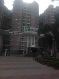 1478 sqft, 3 bhk Apartment in Eldeco Saubhagyam Vrindavan Yojna, Lucknow at Rs. 18000