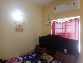 926 sqft, 2 bhk Apartment in Steps Stone Krishu Vandalur, Chennai at Rs. 37.5000 Lacs