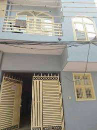 650 sqft, 1 bhk Villa in Builder Project Devilal Colony, Gurgaon at Rs. 8100