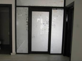 4000 sqft, 5 bhk Villa in Vasudeva Bloomfield Ecstasy Gopanpally, Hyderabad at Rs. 45000
