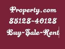 propertycom