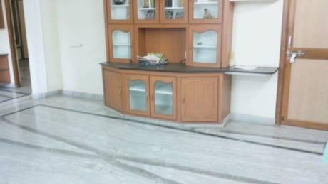 1200 sqft, 2 bhk Apartment in Builder Project Tulasi Nagar, Vijayawada at Rs. 15000