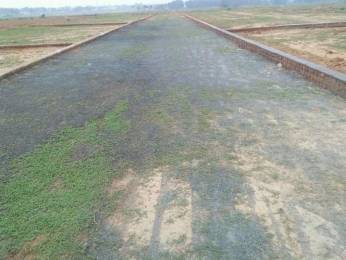 1700 sqft, Plot in Builder Siddhartha city BIT Mesra Road, Ranchi at Rs. 12.0000 Lacs