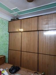 1350 sqft, 3 bhk Apartment in Builder Project Rajendra Nagar, Ghaziabad at Rs. 13500