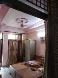 1458 sqft, 3 bhk Villa in Builder Project Rajendra Nagar, Ghaziabad at Rs. 1.6500 Cr