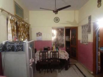 1440 sqft, 3 bhk Villa in Builder Project Rajendra Nagar, Ghaziabad at Rs. 1.6500 Cr