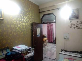 963 sqft, 3 bhk IndependentHouse in Builder Project Rajendra Nagar, Ghaziabad at Rs. 96.0000 Lacs