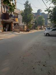 1800 sqft, 3 bhk IndependentHouse in Builder Project Rajendra Nagar, Ghaziabad at Rs. 1.5000 Cr