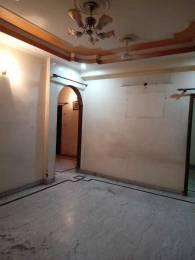1800 sqft, 3 bhk BuilderFloor in Builder Project Rajendra Nagar, Ghaziabad at Rs. 70.0000 Lacs