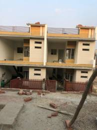 1600 sqft, 3 bhk Villa in Gillco Villas Sector 127 Mohali, Mohali at Rs. 40.0000 Lacs
