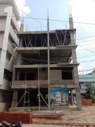 1812 sqft, 3 bhk Apartment in Builder Orchids parkside1 Raghavendra Nagar 2 Lane, Tirupati at Rs. 61.6080 Lacs