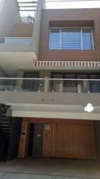 1008 sqft, 4 bhk Villa in LA Helios LA Helios Palanpur, Surat at Rs. 2.0500 Cr