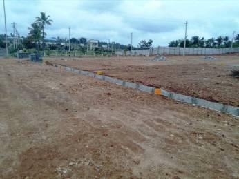 600 sqft, Plot in Builder Project Magadi Road, Bangalore at Rs. 5.0940 Lacs