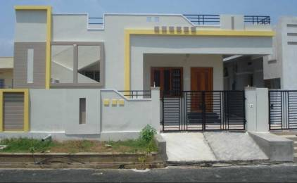 1200 sqft, 2 bhk Villa in Rsun Sushmitham Kadugodi, Bangalore at Rs. 45.8350 Lacs