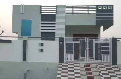 1200 sqft, 2 bhk Villa in Builder pavan palms Whitefield, Bangalore at Rs. 45.8950 Lacs