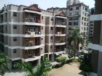 1700 sqft, 3 bhk Apartment in Purvanchal Group Jeevan Ashray CGHS Sector 62, Noida at Rs. 85.0000 Lacs