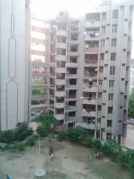 1250 sqft, 2 bhk Apartment in Purvanchal Group Mecon Apartments Sector 62, Noida at Rs. 65.0000 Lacs