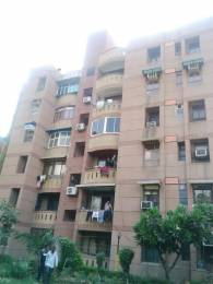 1600 sqft, 3 bhk Apartment in Builder Assotech Salora Vihar apartments Sector 62, Noida at Rs. 76.0000 Lacs