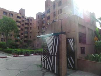 1100 sqft, 2 bhk Apartment in Builder Assotech Salora Vihar apartments Noida Sector 62, Noida at Rs. 60.0000 Lacs