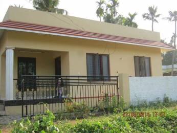 1200 sqft, 3 bhk IndependentHouse in Builder Project Manjummel, Kochi at Rs. 48.0000 Lacs