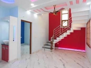 1600 sqft, 4 bhk IndependentHouse in Builder Project Vattiyoorkavu, Trivandrum at Rs. 55.0000 Lacs
