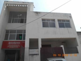 3000 sqft, 2 bhk BuilderFloor in Builder Project Transport Nagar, Lucknow at Rs. 50400