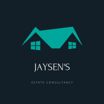 Jaysen's Estate Consultancy