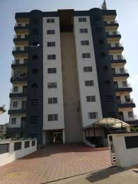 1350 sqft, 3 bhk Apartment in Builder Project Hoshangabad Road, Bhopal at Rs. 34.9900 Lacs