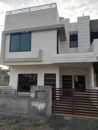 840 sqft, 3 bhk Apartment in Swastik Crystal Green Bagli, Bhopal at Rs. 39.0000 Lacs