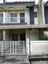 772 sqft, 2 bhk IndependentHouse in Builder Project Awadhpuri, Bhopal at Rs. 22.0000 Lacs