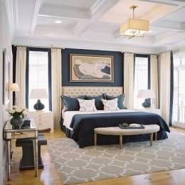 1040 sqft, 2 bhk Apartment in Builder pushp exotica Sulem Sarai, Allahabad at Rs. 41.6000 Lacs