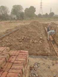 900 sqft, Plot in Builder Project Sohnaa, Gurgaon at Rs. 5.0000 Lacs