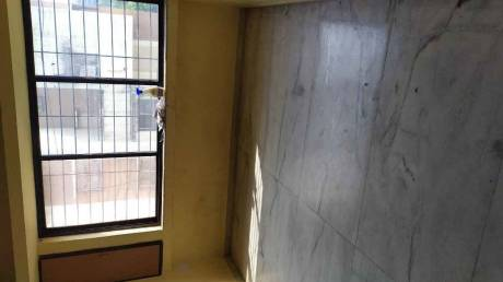 1200 sqft, 2 bhk Apartment in Builder Project Canada Corner, Nashik at Rs. 13000
