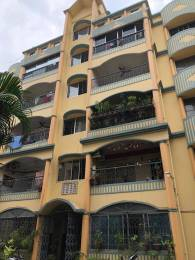 1300 sqft, 3 bhk Apartment in Builder Brindaban Garden Sonari, Jamshedpur at Rs. 39.5000 Lacs