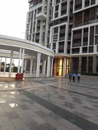 955 sqft, 2 bhk Apartment in TATA Avenida New Town, Kolkata at Rs. 76.0000 Lacs