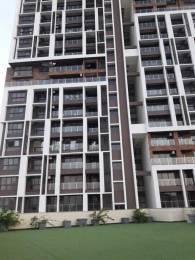 2146 sqft, 3 bhk Villa in TATA Avenida New Town, Kolkata at Rs. 55000