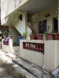 2400 sqft, 2 bhk IndependentHouse in VTP Township Codename Pegasus Kharadi, Pune at Rs. 90.0000 Lacs
