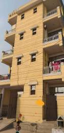 1032 sqft, 2 bhk BuilderFloor in Builder Project Sector 75, Noida at Rs. 43.3500 Lacs