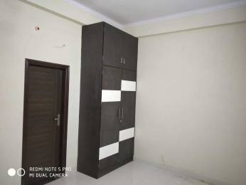 1300 sqft, 3 bhk BuilderFloor in Purple Melodia Vaishali Nagar, Jaipur at Rs. 40.0000 Lacs
