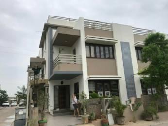 2800 sqft, 4 bhk Villa in Nilkanth Greens Vastral, Ahmedabad at Rs. 2.2498 Cr