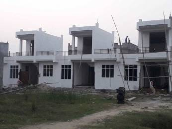1022 sqft, 2 bhk IndependentHouse in GSR Builders And Developers Kalp City South City, Lucknow at Rs. 30.6600 Lacs