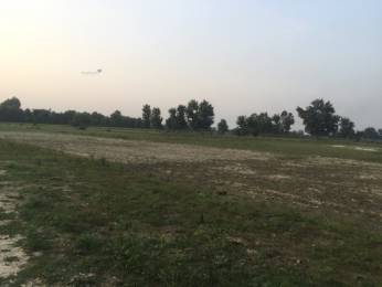 1000 sqft, Plot in Shine Xhevahire City LDA Colony, Lucknow at Rs. 8.0000 Lacs
